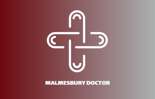 malmesbury doctor